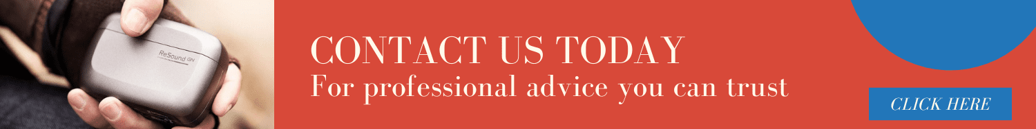 For professional advice, contact us today.
